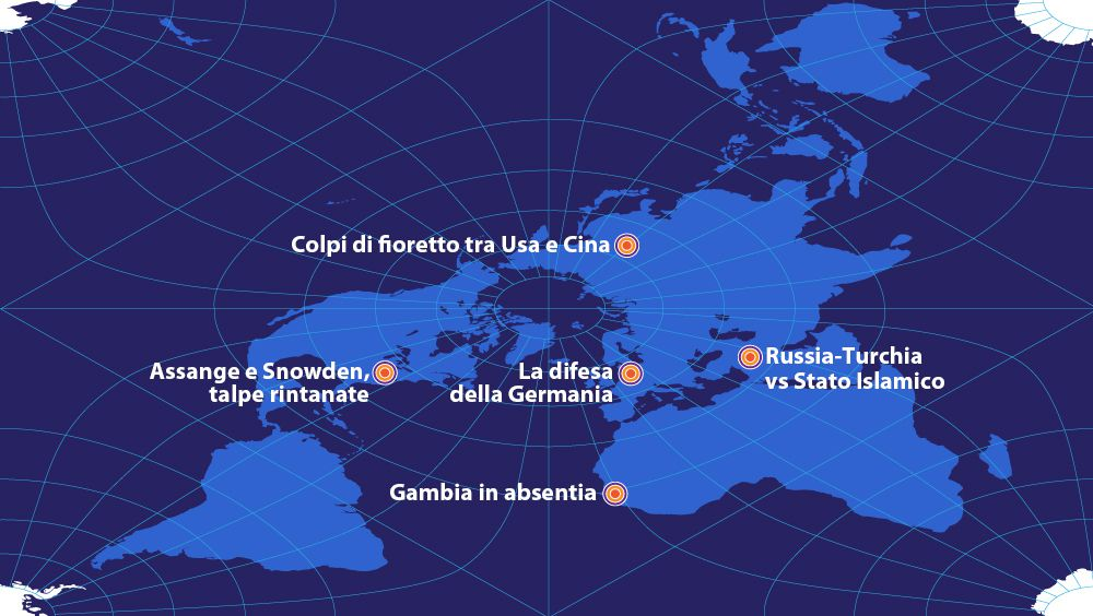 20170119-mappa