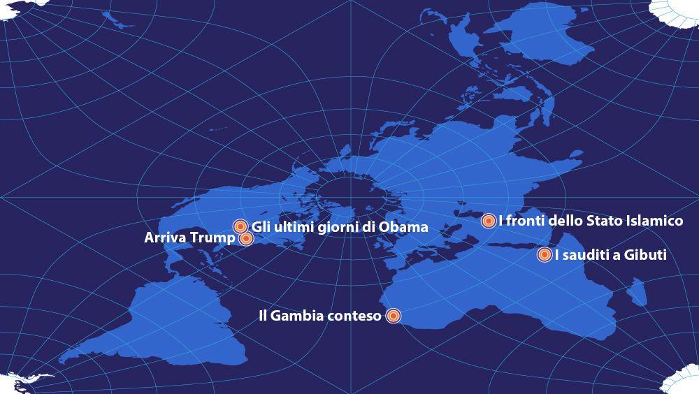 20170120-mappa