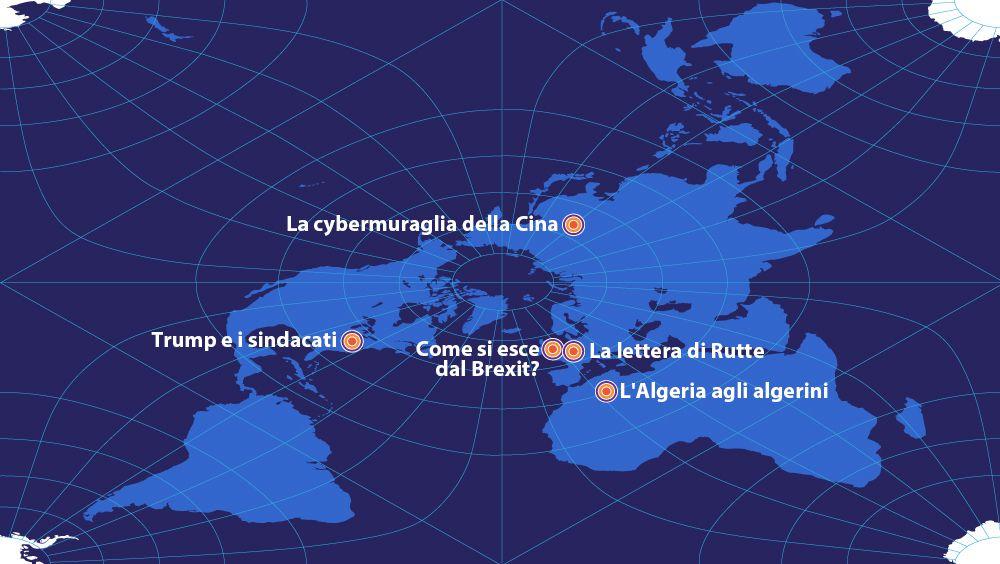 20170124-mappa