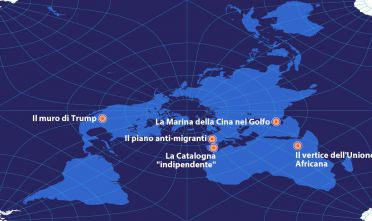 20170125-mappa