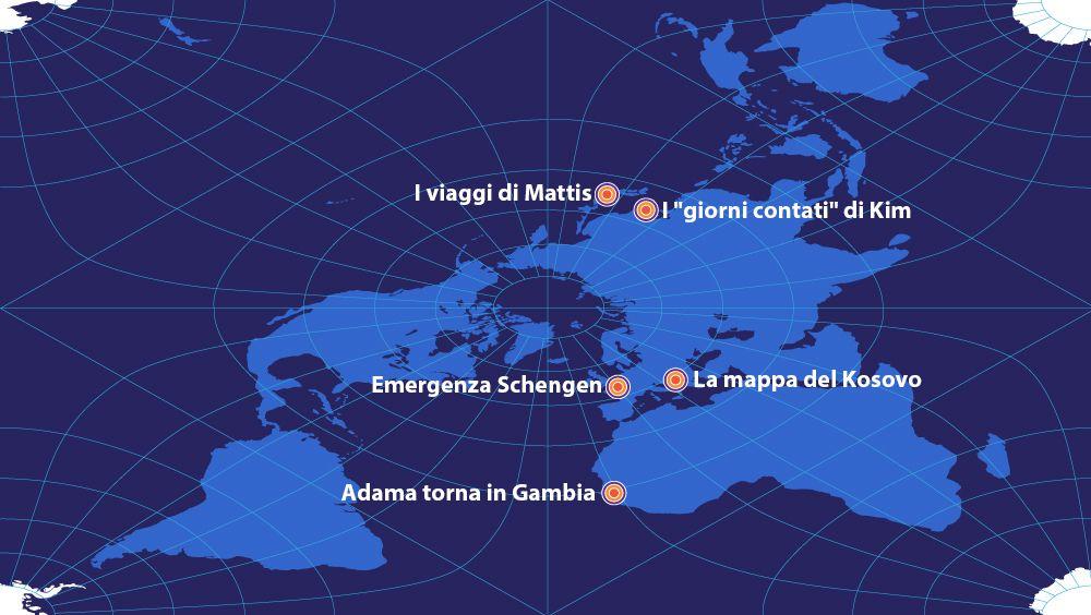 20170126-mappa