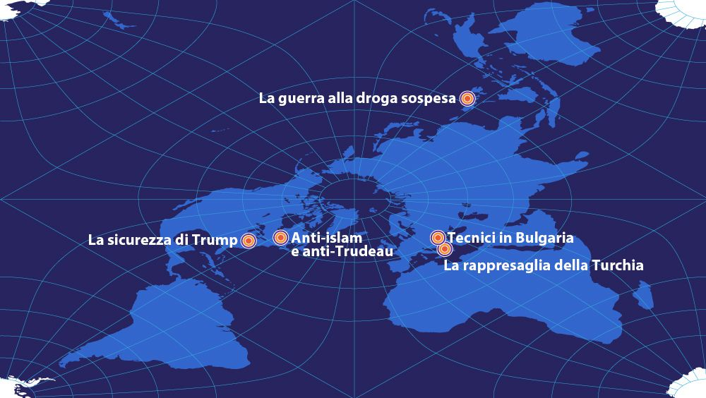 20170130-MAPPA