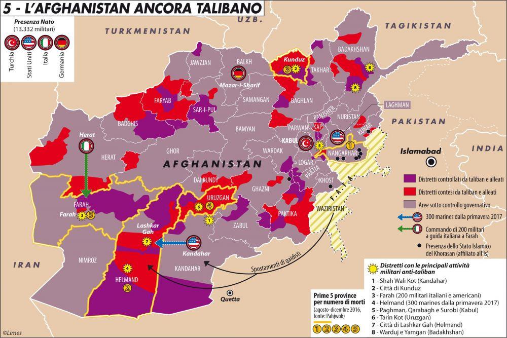 Afghanistan_ancora_talibano_0117