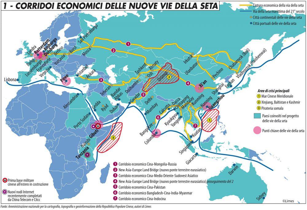 corridoi_economici_nuove_vie_della_seta_0117