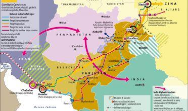corridoio_Cina_Pakistan_0117