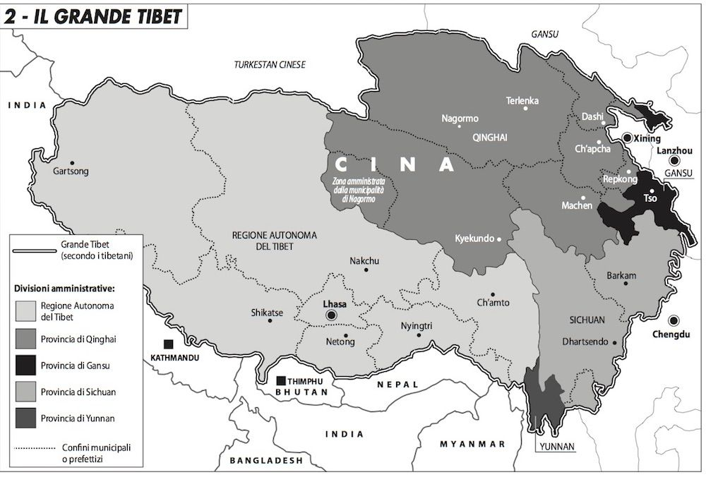 grande_tibet_edito_0117