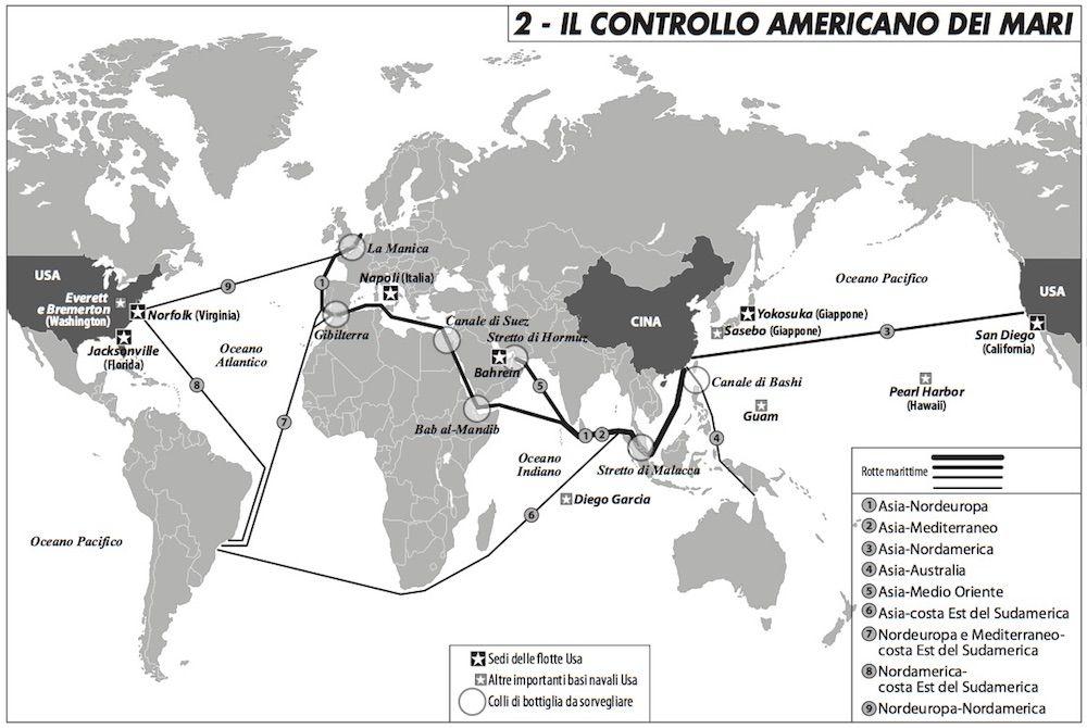 il_controllo_americano_dei_mari_shapiro_0117