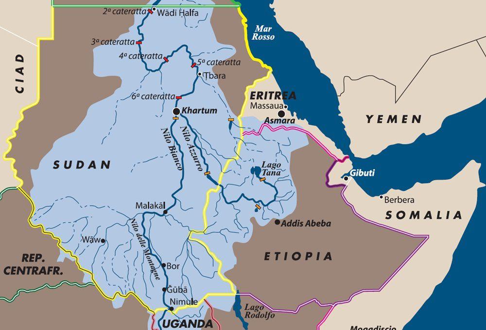 sudan_bacino_nilo_dettaglio_1000