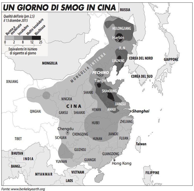 un_giorno_di_smog_in_cina_maronta_0117