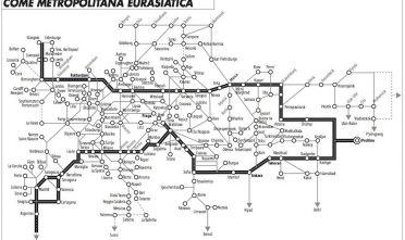 via_ferroviaria_nuove_vie_della_seta_virano_0117