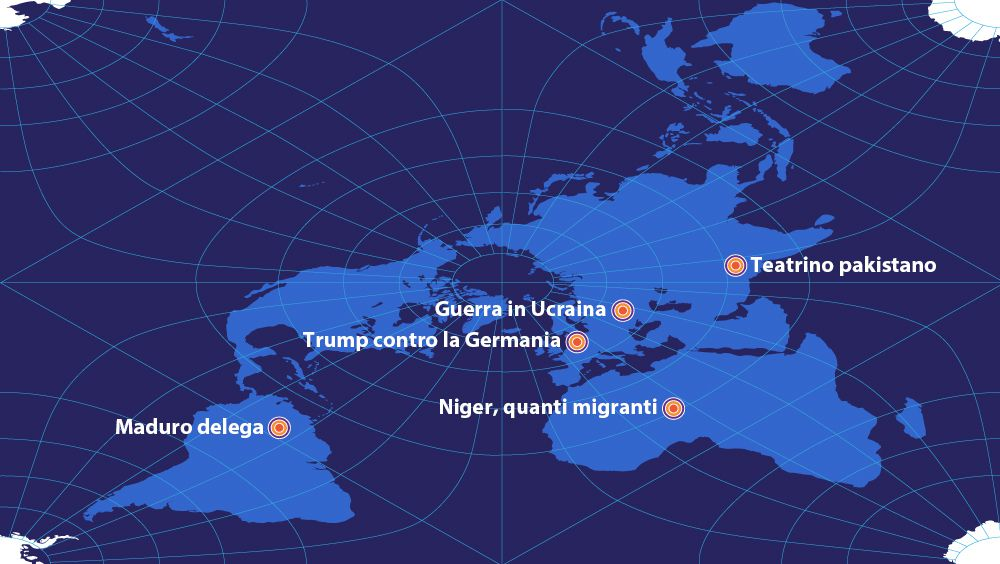 20170201-MAPPA