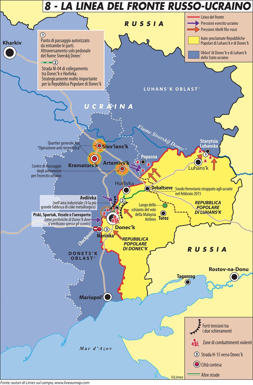 8-La_linea_del_fronte_russo-ucraino_edito_217