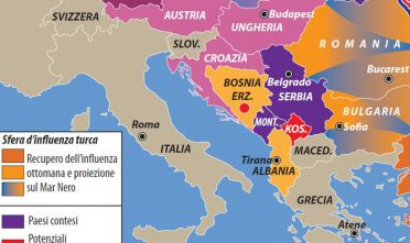 balcani_europa_mezzo_dettaglio_820