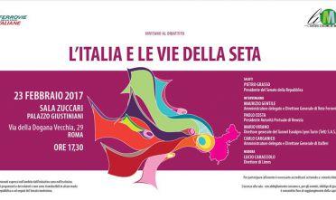 evento_italia_vieseta_roma