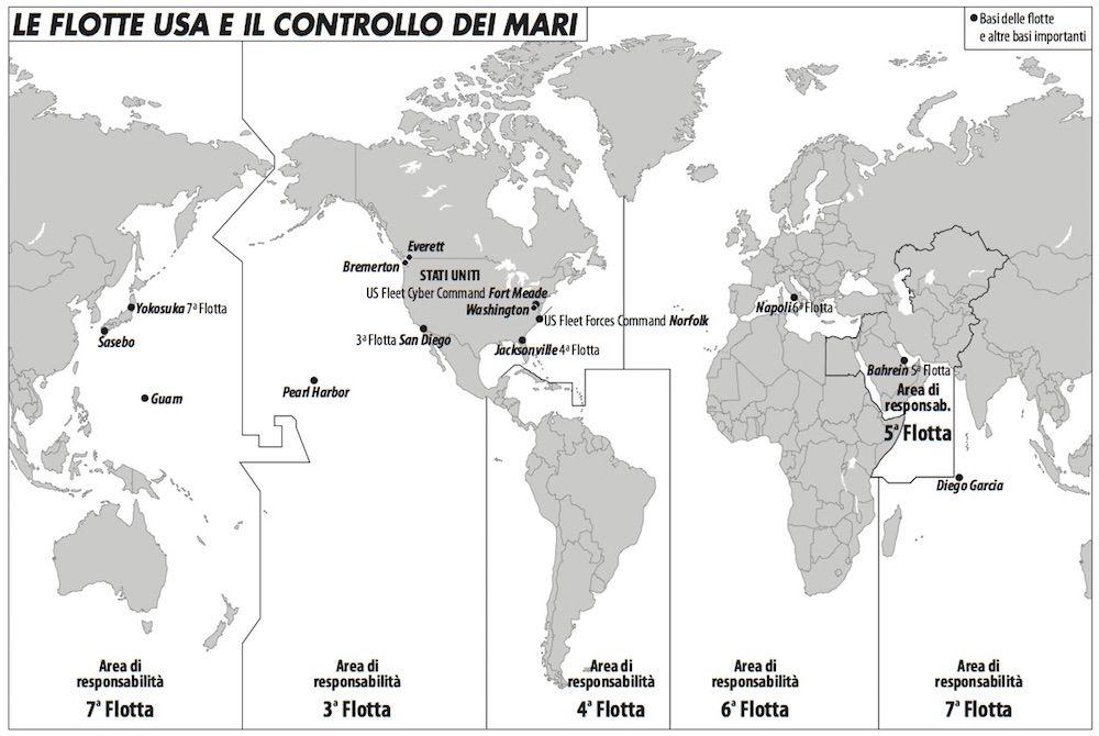 flotte_usa_controllo_mari_de_sanctis_0217