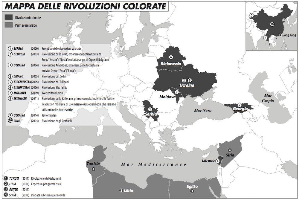 mappa_rivoluzioni_colorate_mainoldi_0217
