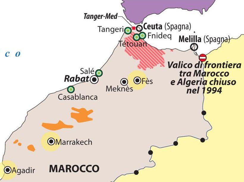 marocco_ceuta_melilla_dettaglio_sahara_occ_820