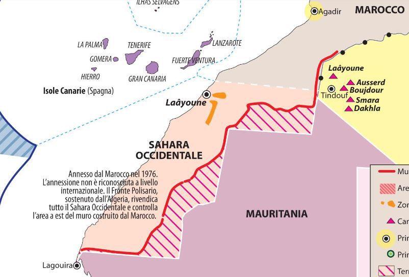 marocco_sahara_occidentale_dettaglio
