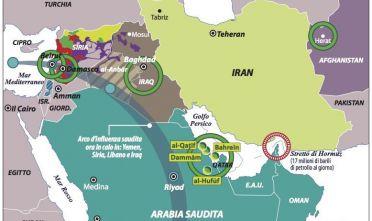 arabia_vs_iran_trombetta_317