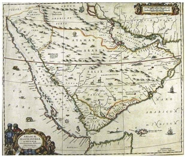 arabiae_felicis-boria_317
