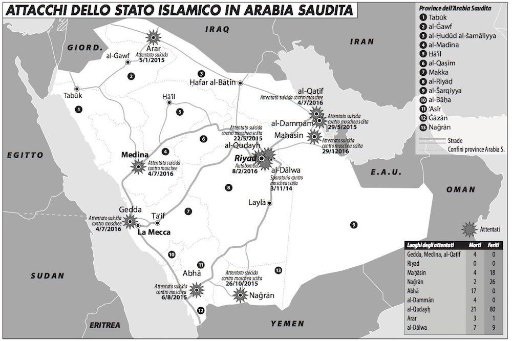 attacchi_Is_in_arabia_saudita_hegghammer_317