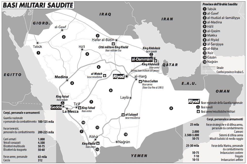 basi_militari_saudite_d.roberts_317