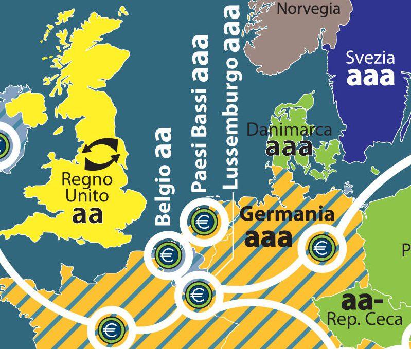 Olanda: le ombre dell\'integrazione - Limes
