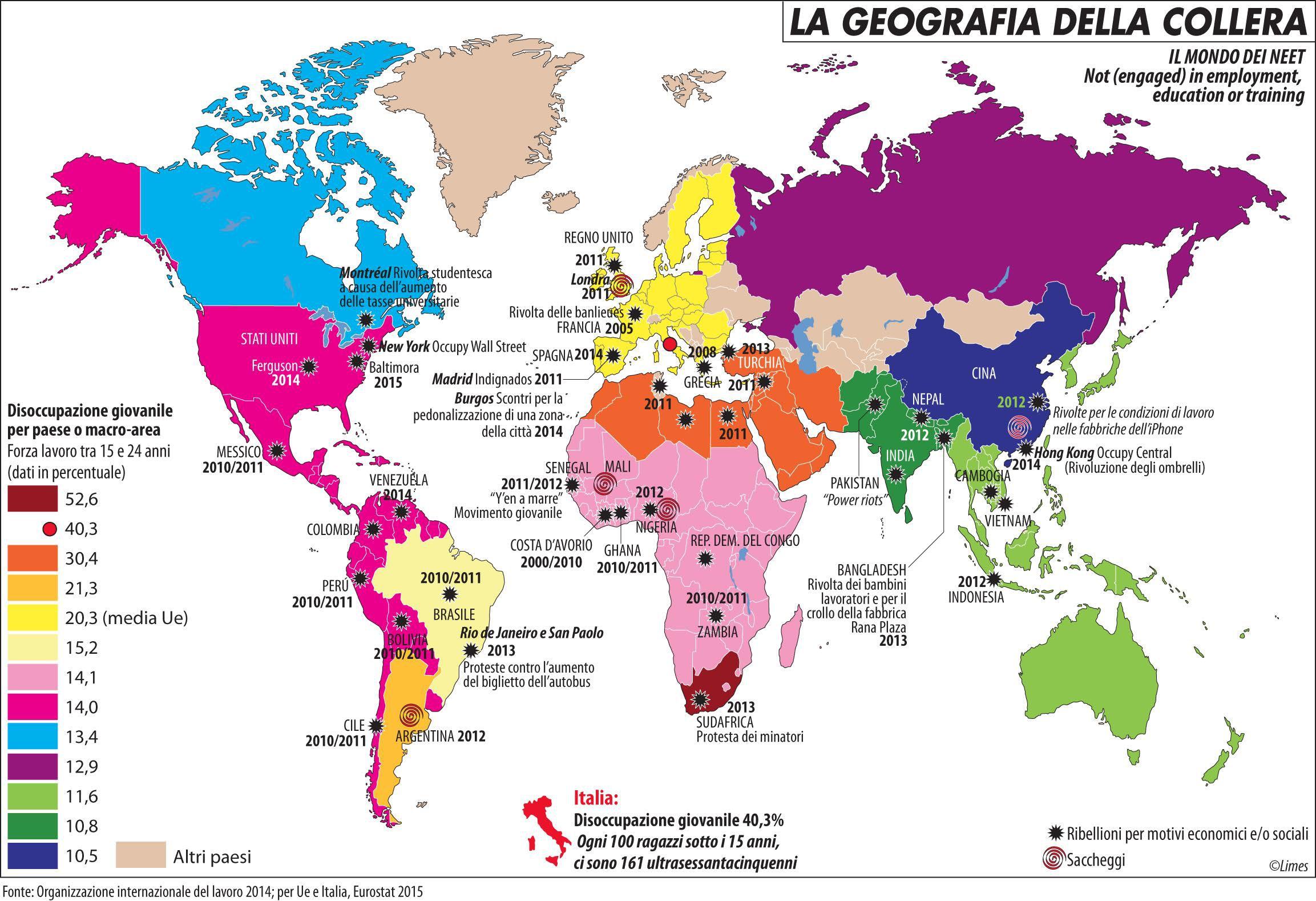 geografia_della_collera
