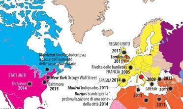 geografia_della_collera_dettaglio_820