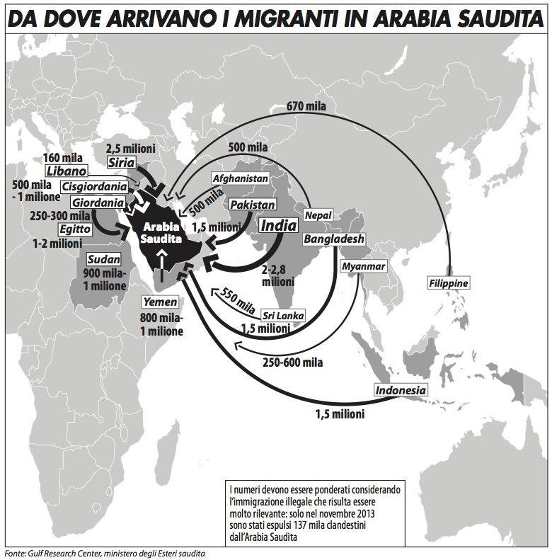 migranti_arabia_saudita_jivraj_317