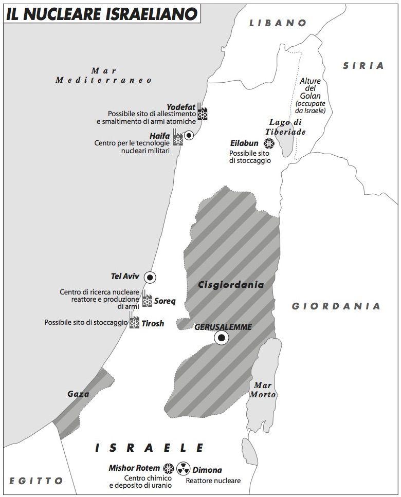 nucleare_israeliano_demartino_317