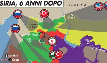siria_6_anni_dopo_dettaglio_kurdistan