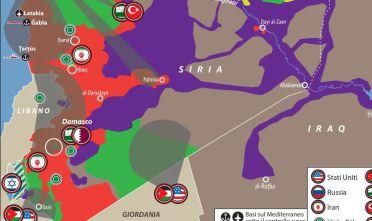 siria_sei_anni_dopo_dettaglio