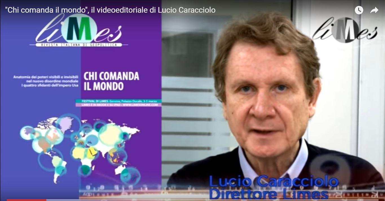 videoeditoriale_chi_comanda_il_mondo