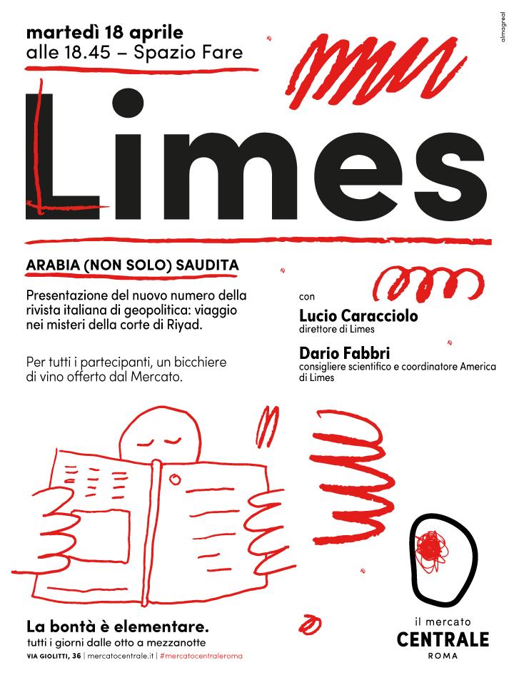 MCR_digital_Limes_Aprile