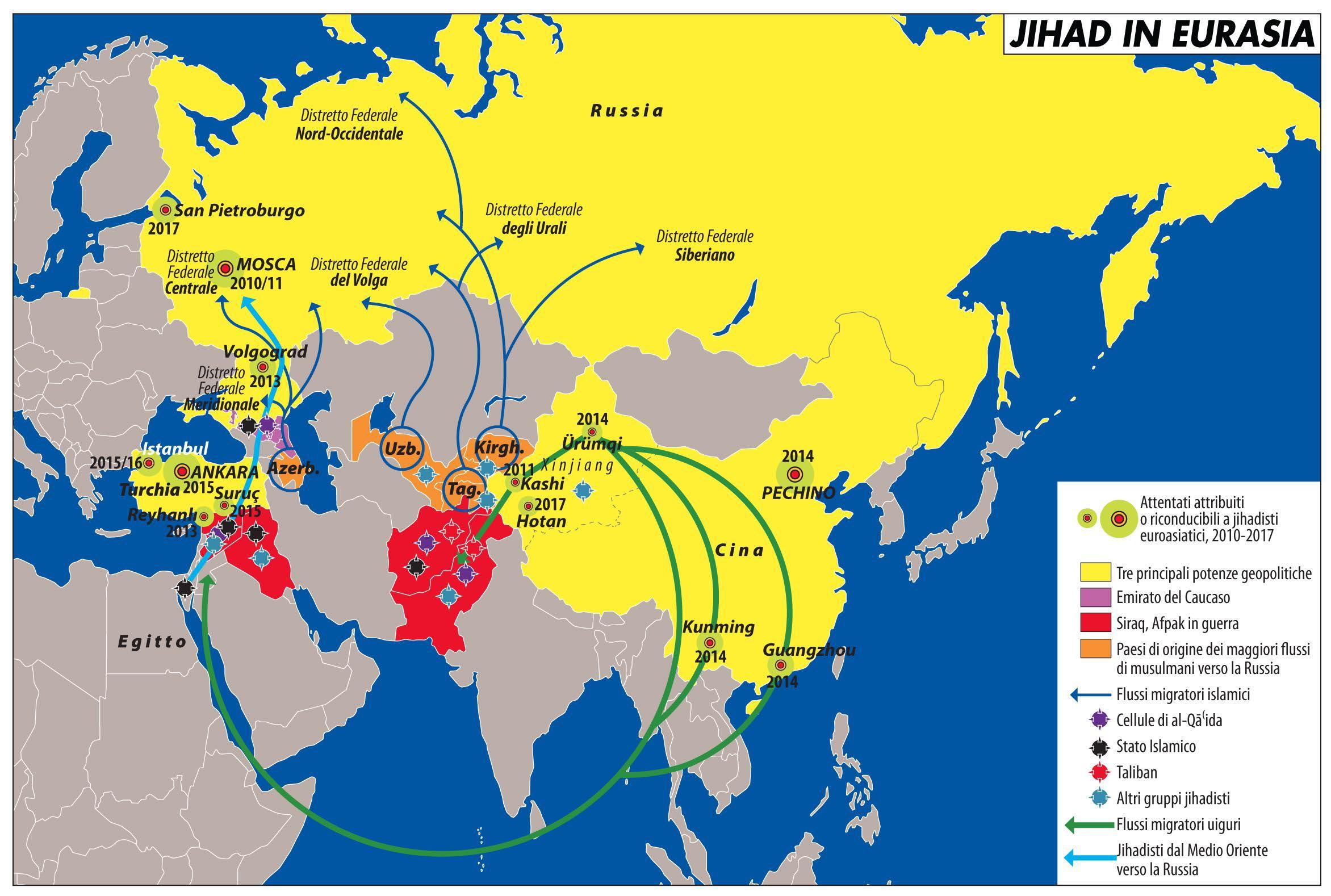 jihad_in_eurasia