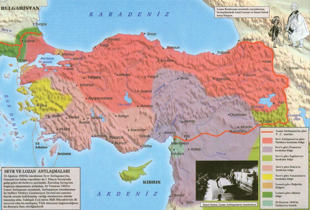 turchia_storica_boria_613
