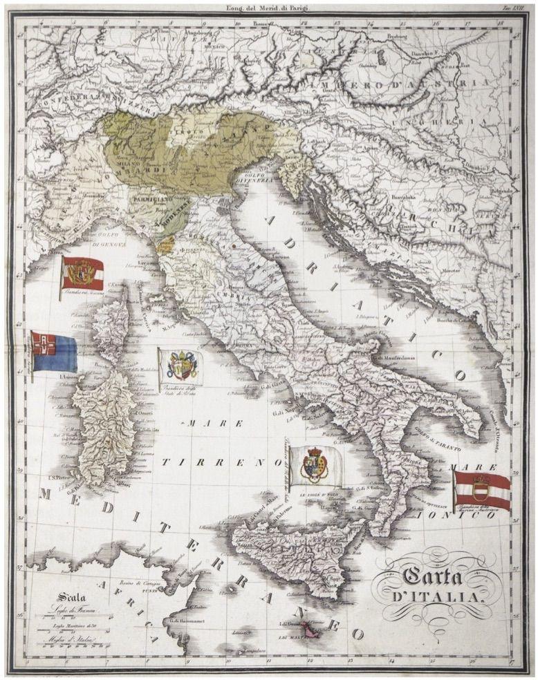 carta_d'Italia_boria_0417