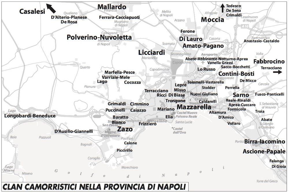 clan_camorra_provincia_napoli_sales_0417