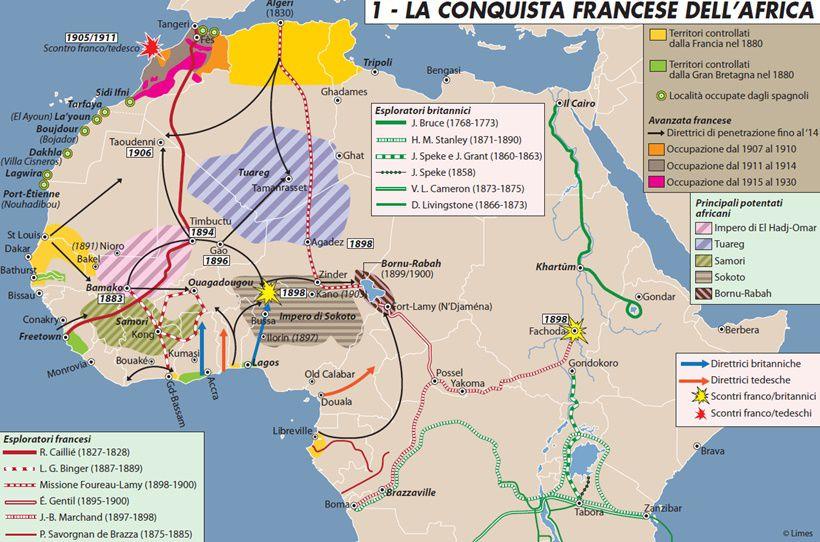 conquista_francese_africa_820