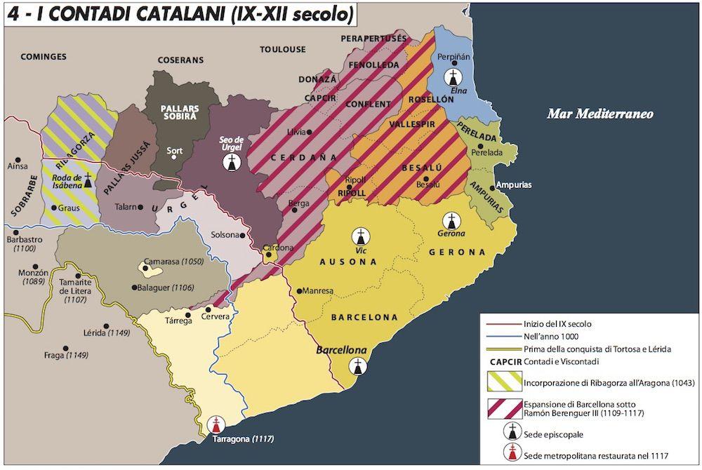 contadi_catalani_412_1000
