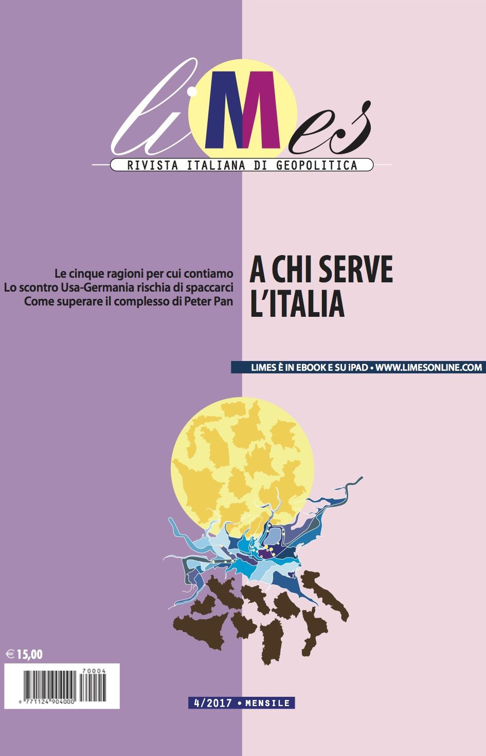 cover_417
