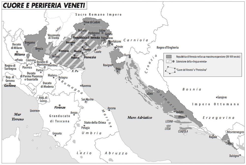 cuore_e_periferia_veneti_collot_0417