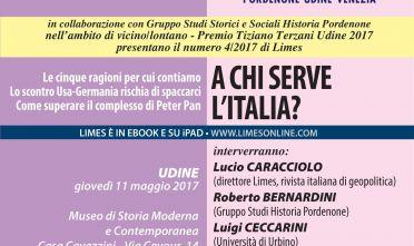 locandina udine italia 0417