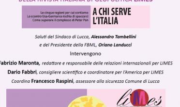 presentazione_lucca_a_chi_serve_litalia