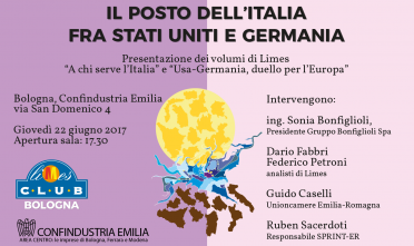 Confindustria Italia Usa Germania-01