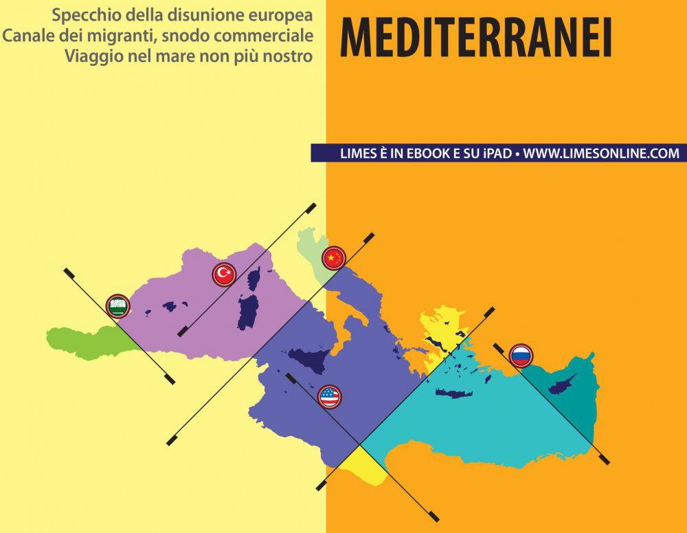 Mediterranei.pdf