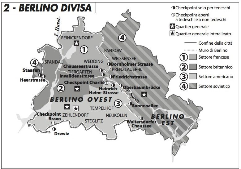 dettaglio_berlino_divisa