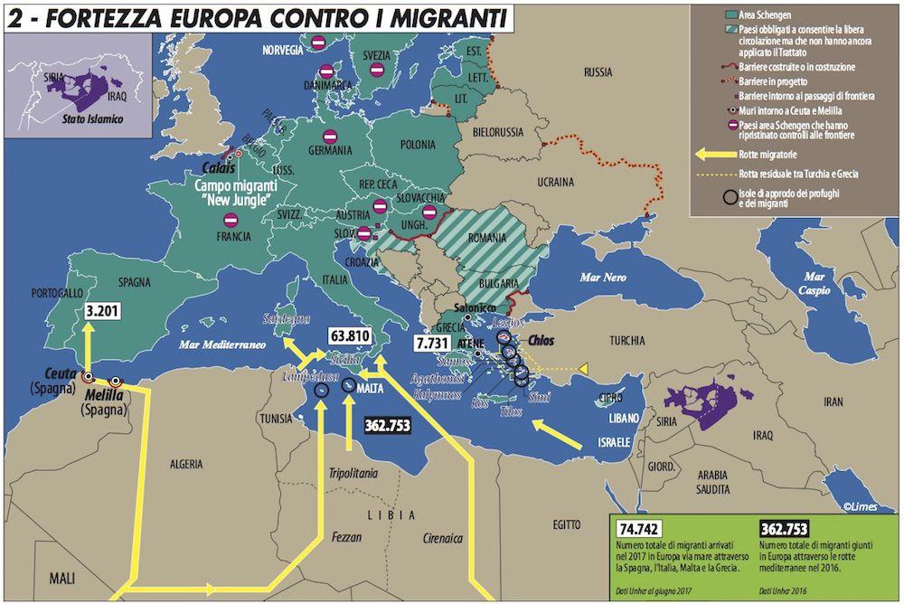 fortezza_europa_contro_i_migranti_edito_617