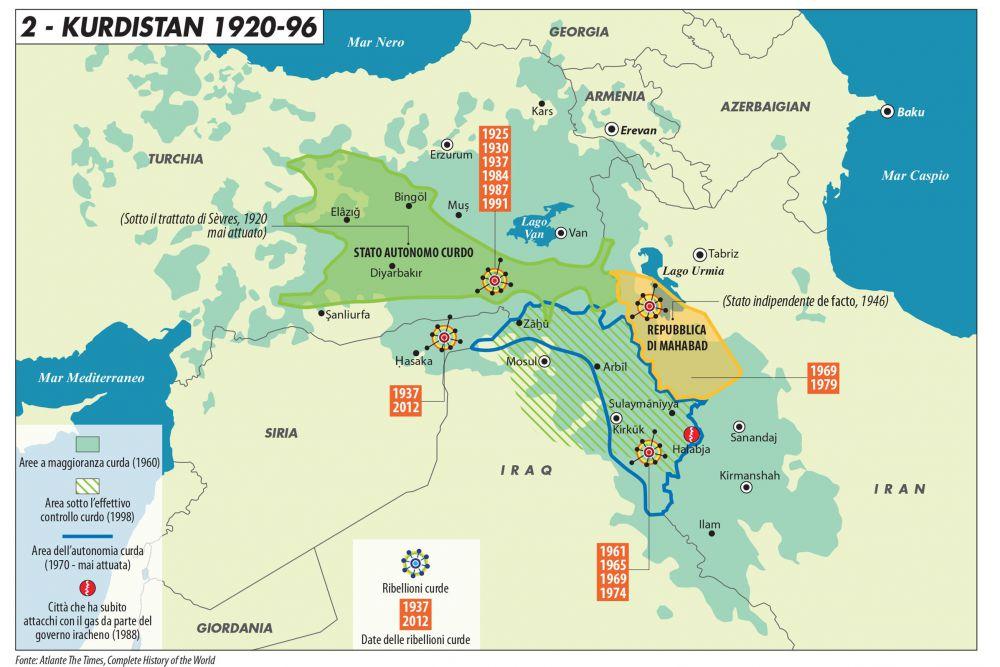 kurdistan_1920_96_717
